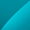 Atlantis Turquoise