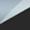 Ice Grayish Blue Metallic + Cosmic Black Pearl Metallic (DBF)