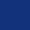 Dark Blue Mica
