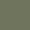 Oxide Bronze Metallic
