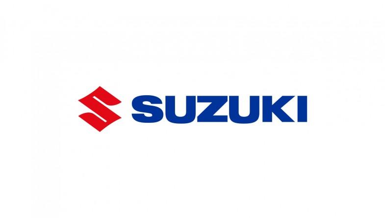 Време е за ново SUZUKI с празнична отстъпка от 17%
