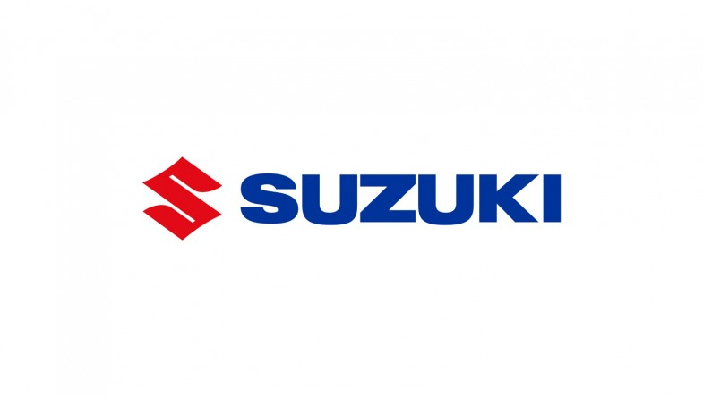 Сервизна акция SUZUKI GSX250R L8