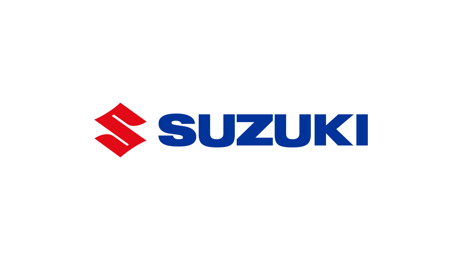 Test-Drive S-Cross